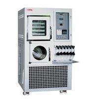 實驗室用冷凍干燥機
