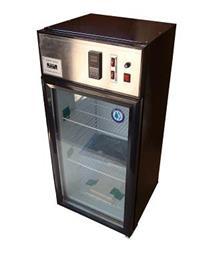 種子發芽箱 催芽箱 種子培養箱 恒溫箱 可制冷恒溫箱 ZF-100H