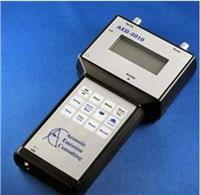 AED-2010新型掌上型蟲害聲音監測儀