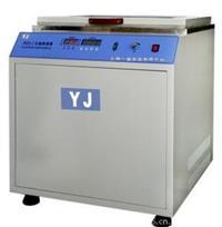 【優勢供應】水浴恒溫振蕩器,HY-1垂直,HY-2微量振蕩器 HY-2