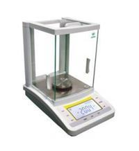 FA2004B電子分析天平(200g/0.1mg)、分析天平、天平 FA2004B