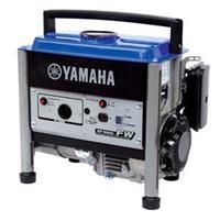 雅馬哈汽油發電機 EF1000FW 小型汽油發電機 EF1000FW