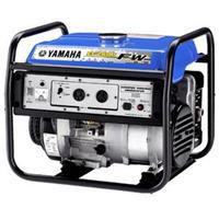 雅馬哈四沖程汽油發電機 EF2600FW【額定2KW 大2.3KW】現貨 EF2600FW