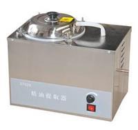 BXT-27029 精油提取器 高中生物教學儀器  BXT-27029