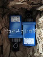 高能点火装置D-LX 100 UA-G1/M2/0000/PP2德国DURAG杜拉格火焰检测器D-LX 100 UL-G1/M2/0000/PP2 D-LX 100 UA-G1/M2/0000/PP2