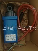 德国DURAG杜拉格火焰监视器D-LX 100 UL-G1/M2/0000/PP2浊度仪高能点火装置 D-LX 100 UL-G1/M2/0000/PP2