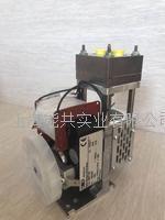 德國KNF真空泵CEMS高溫泵高溫采樣泵VOC泵N86ST.16E