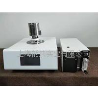 1350℃热重分析仪检测仪BXT-TGA-103成分定量测试仪分析法