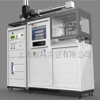 BAXIT巴謝特ISO5660 ASTM E1474 ASTM E1740 錐形量熱儀  BXT-CC