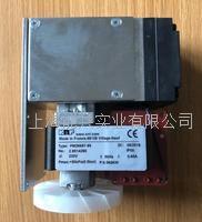 德国原装进口KNF真空泵PM24622-86取样泵抽气泵隔膜泵