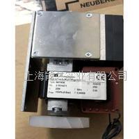 德國KNF N811KNE隔膜真空泵抽氣泵CEMS取樣泵N811KTE