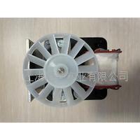 KNF原裝隔膜真空泵抽氣泵CEMS采樣泵PM26687-N89