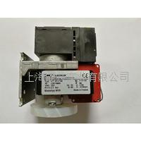 德國KNF PM19517-86隔膜真空泵抽氣泵CEMS取樣泵