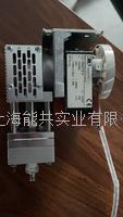 KNF煙氣采樣泵VOC真空泵PM28427-86.16高溫抽氣泵