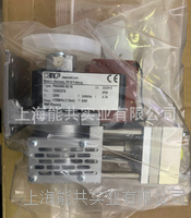 VOC隔膜真空泵高溫抽氣泵PM26966-86.16 KNF采樣泵
