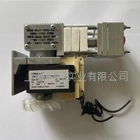 BAXIT巴謝特BXT-N86ST耐高溫泵氣體采樣泵 BAXIT BXT-N86ST