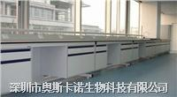 hobo-112實驗臺