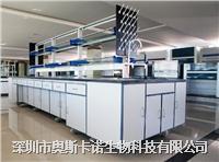 HIV實驗室