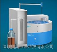 全自動標液稀釋儀 ASTD-1000