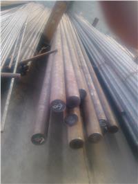 马氏体不锈铁棒材 直径60毫米