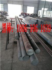 戴南不锈铁厂家生产毛尺寸120毫米的2Cr13圆钢 直径120毫米
