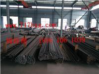 江苏泰州小直径310S奥氏体不锈钢棒材 直径6毫米