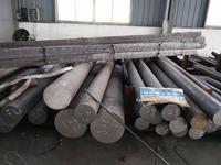 江苏泰州戴南大直径锻打3Cr13不锈钢黑棒 不锈铁圆棒直径450毫米