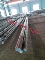 江苏不锈钢bob电竞ios厂生产无裂纹直线度好的2Cr13圆钢