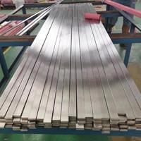 江苏兴化格栅用不锈钢扁钢