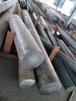 穿孔做钢管用2Cr13圆钢 直径15