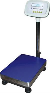 40kg電子天平 YP40000