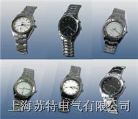 WBF-Ⅲ手表式近電報警器