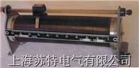 BX8單管滑線變阻器