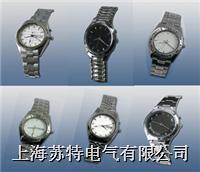 WBF-Ⅲ\手表式近電報警器
