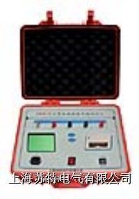 DWR-Ⅲ.大型地網接地電阻測試儀