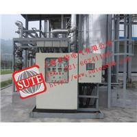 plc電氣控制柜  plc