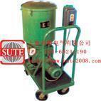 電動式注油泵