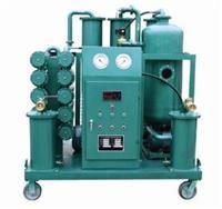 DZJ-6多功能真空濾油機