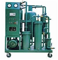 TYB-S系列輕質潤滑油專用濾油機