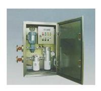 ZXJY-A濾油機