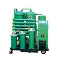 HCP-150A透平油濾油機