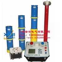 YHCX2858调频串联谐振耐压试验装置价格