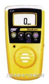 GA系列袖珍式单一气体检测仪