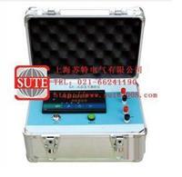 拉壓力測控儀  CYL1