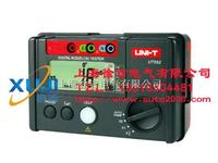 SUTE580系列(漏電保護開關測試儀)廠家 SUTE580系列