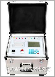电流互感器现场校验仪