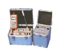 DSF電纜識別儀  DSF