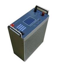 蓄電池智能放電儀