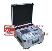 HSXCI-H 配電網電容電流測試系統  HSXCI-H