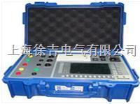 JYM-3A多功能電能表現場校驗儀 JYM-3A